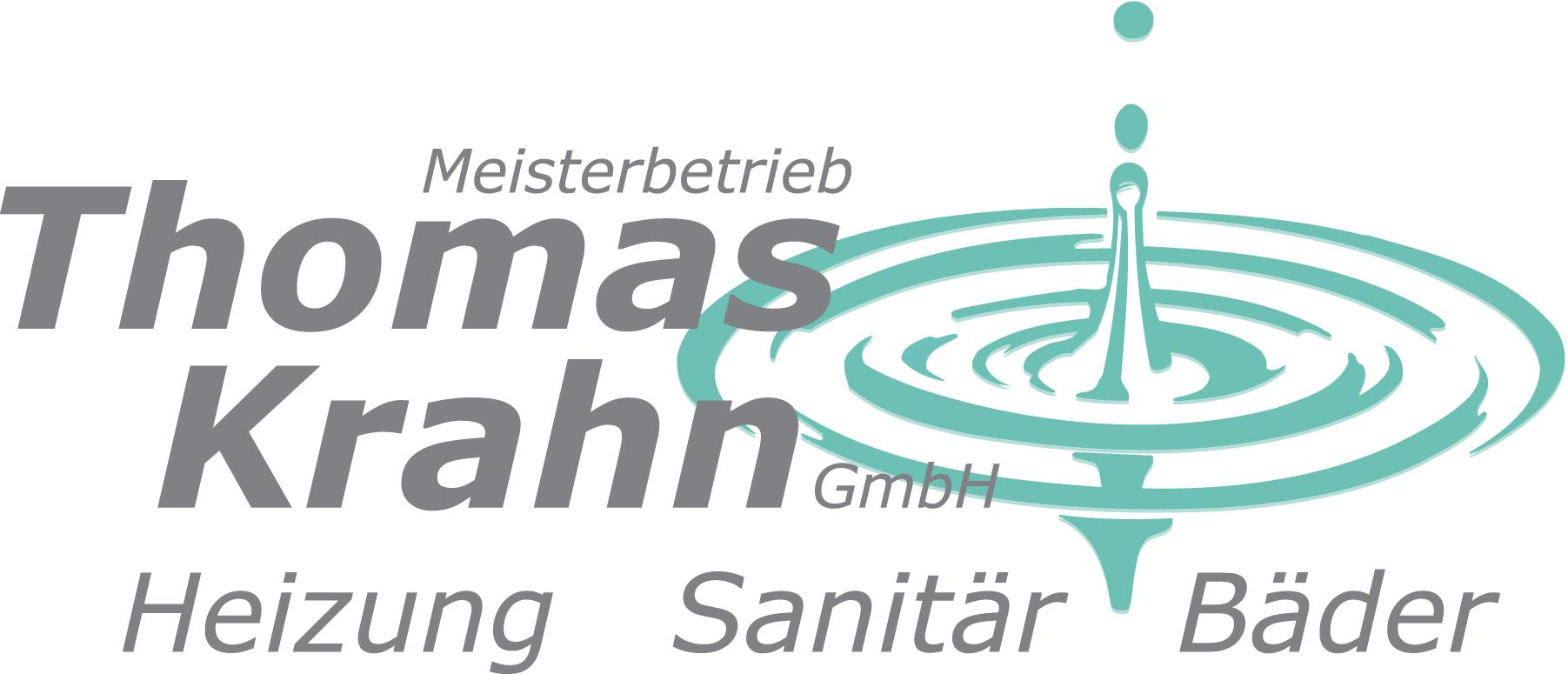 Thomas Krahn GmbH
